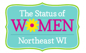 The Status of Women Northeast WI